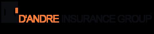 D'Andre Insurance Group
